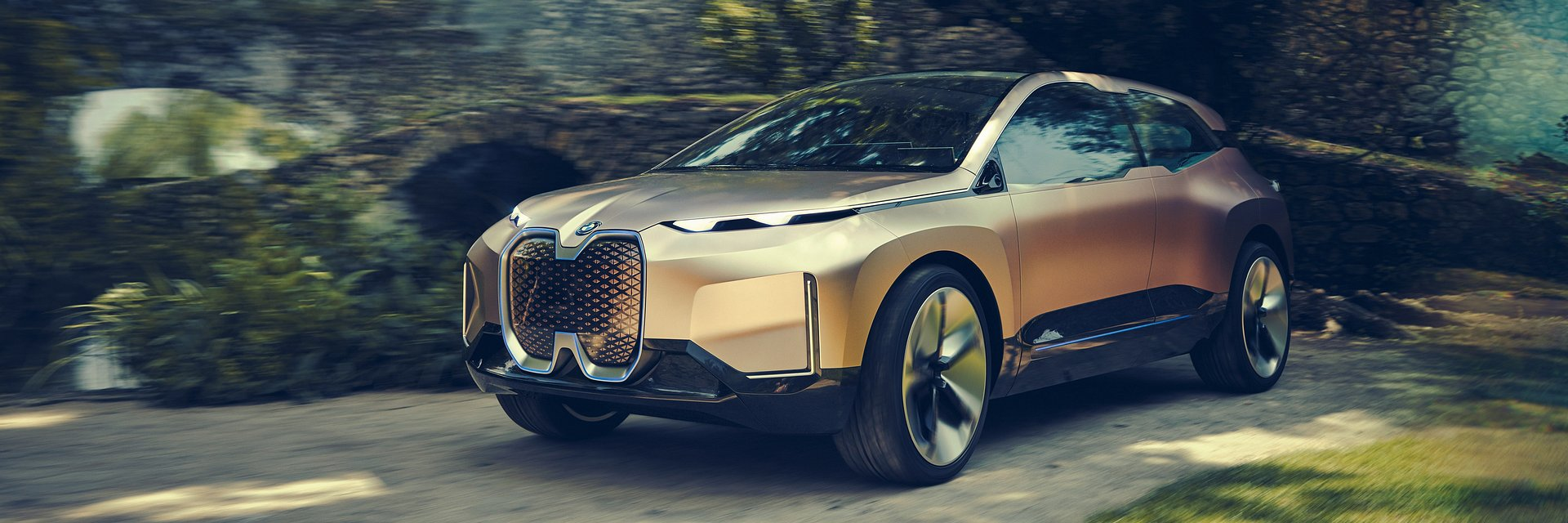 GMV awangardą w rozwoju technologii lokalizacyjnej dla pojazdów autonomicznych