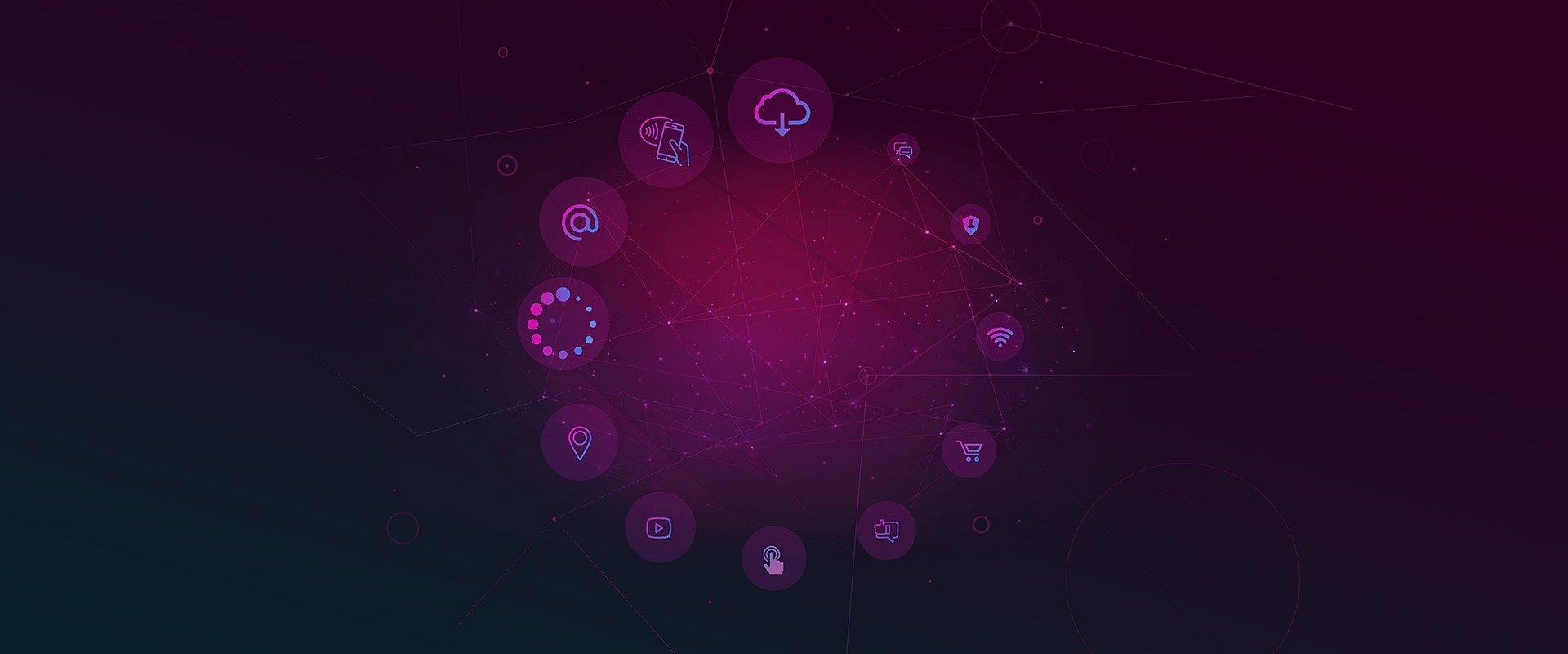 1 października rusza Festiwal Cyfryzacji – czas aktualizacji, inspiracji i edukacji cyfrowej Polaków