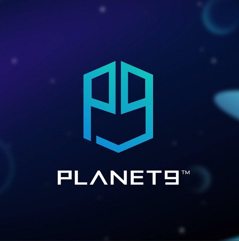 Acer przedstawia Planet9 - platformę esportową nowej generacji
