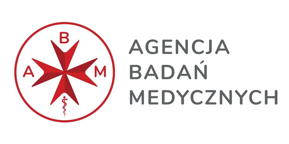 Roche Polska wśród partnerów Agencji Badań Medycznych