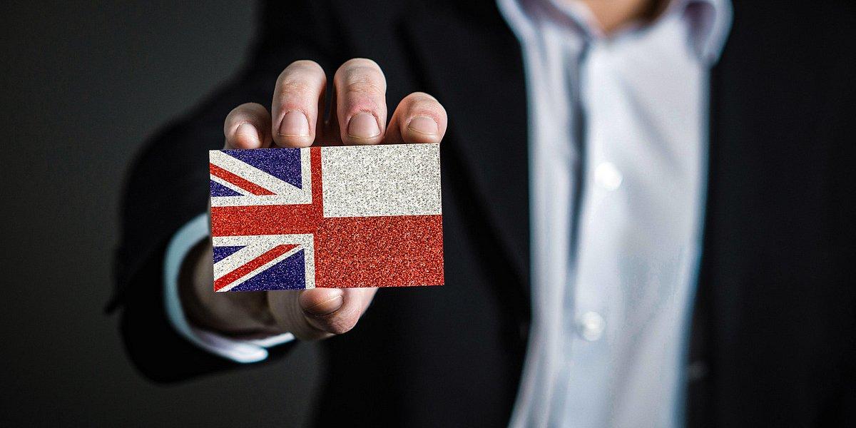 Brytyjczycy w Polsce – warto zarejestrować pobyt przed Brexitem