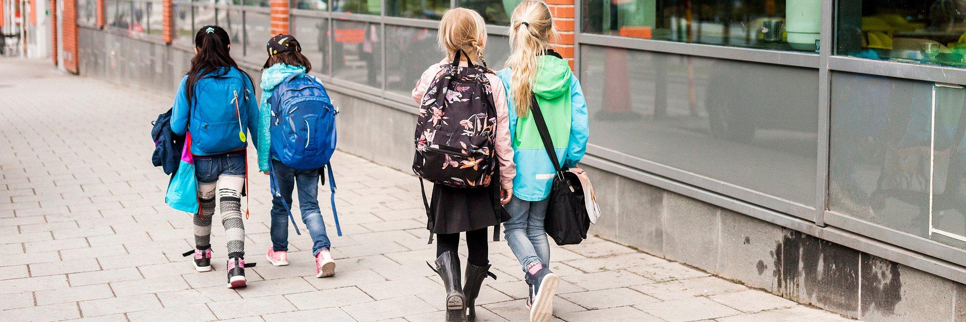 5 mitów o NNW, które mogą wprowadzić w błąd każdego rodzica