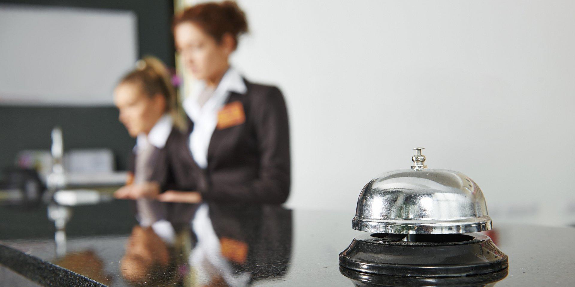 Nie tylko luksusowe hotele przyciągną zagranicznych inwestorów – w kolejnych latach wzrośnie zainteresowanie niższą liczbą gwiazdek