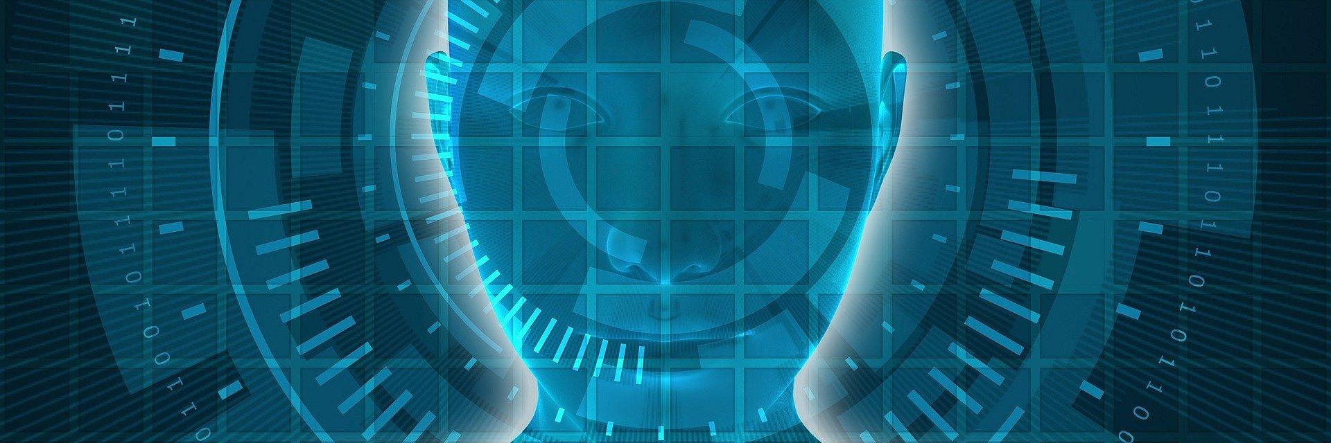 Prawo nie nadąża za rozwojem sztucznej inteligencji w medycynie