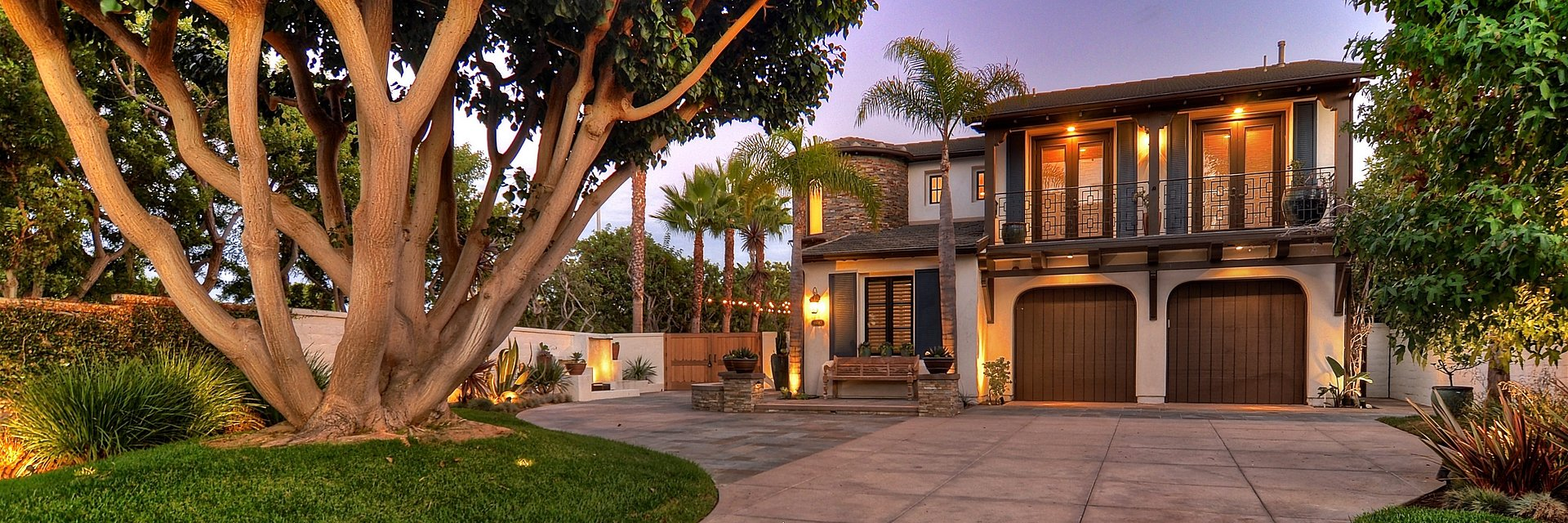 Coldwell Banker Residential Brokerage Lists Huntington Beach Property for $3.299 Million