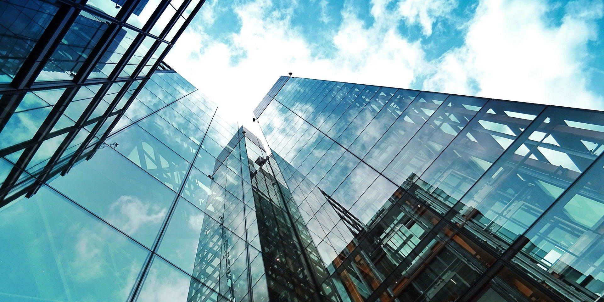 Forbis Group zaaranżuje blisko 20 tys. mkw. nowej powierzchni biurowej w Trójmieście