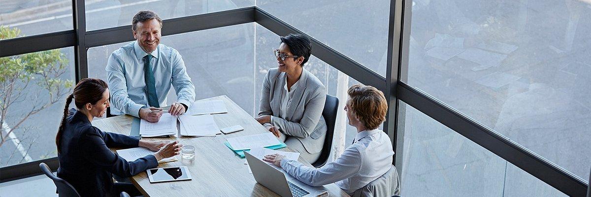 Jak wprowadzić PPK w firmie, korzystając z brytyjskich doświadczeń