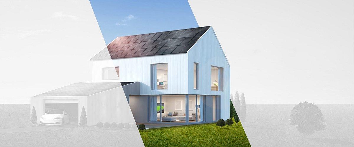 W Polsce będą powstawać solarne dachy. Lech Kaniuk otwiera centrum R&D dla innowacyjnego pomysłu na fotowoltaikę
