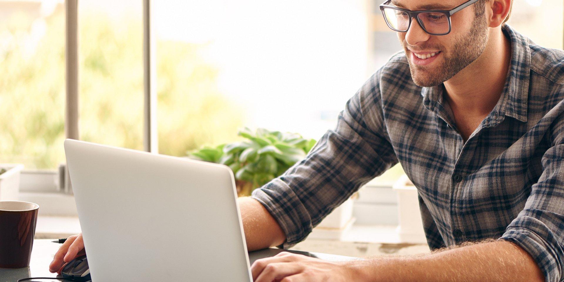Partnerzy platformy sprzedażowej Empiku mogą korzystać z IdoSell Shop