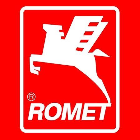 Rowery 4G. Arkus & Romet rozszerza ofertę komercyjnej wypożyczalni rowerów w Krośnie