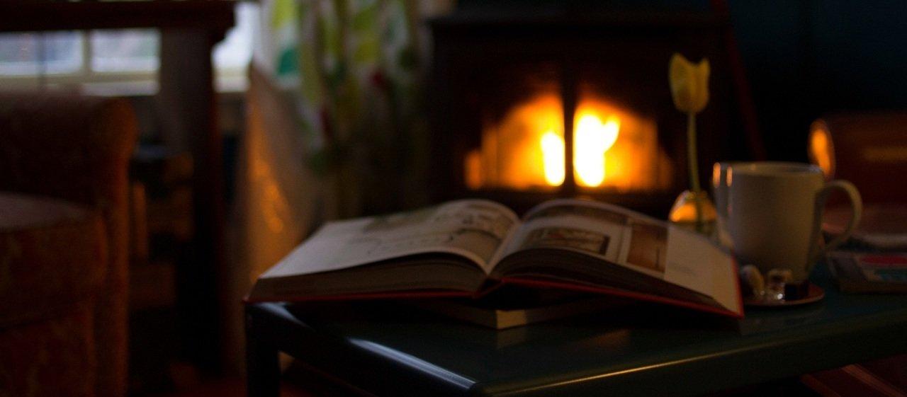 10 zaskakująco ciekawych książek popularnonaukowych
