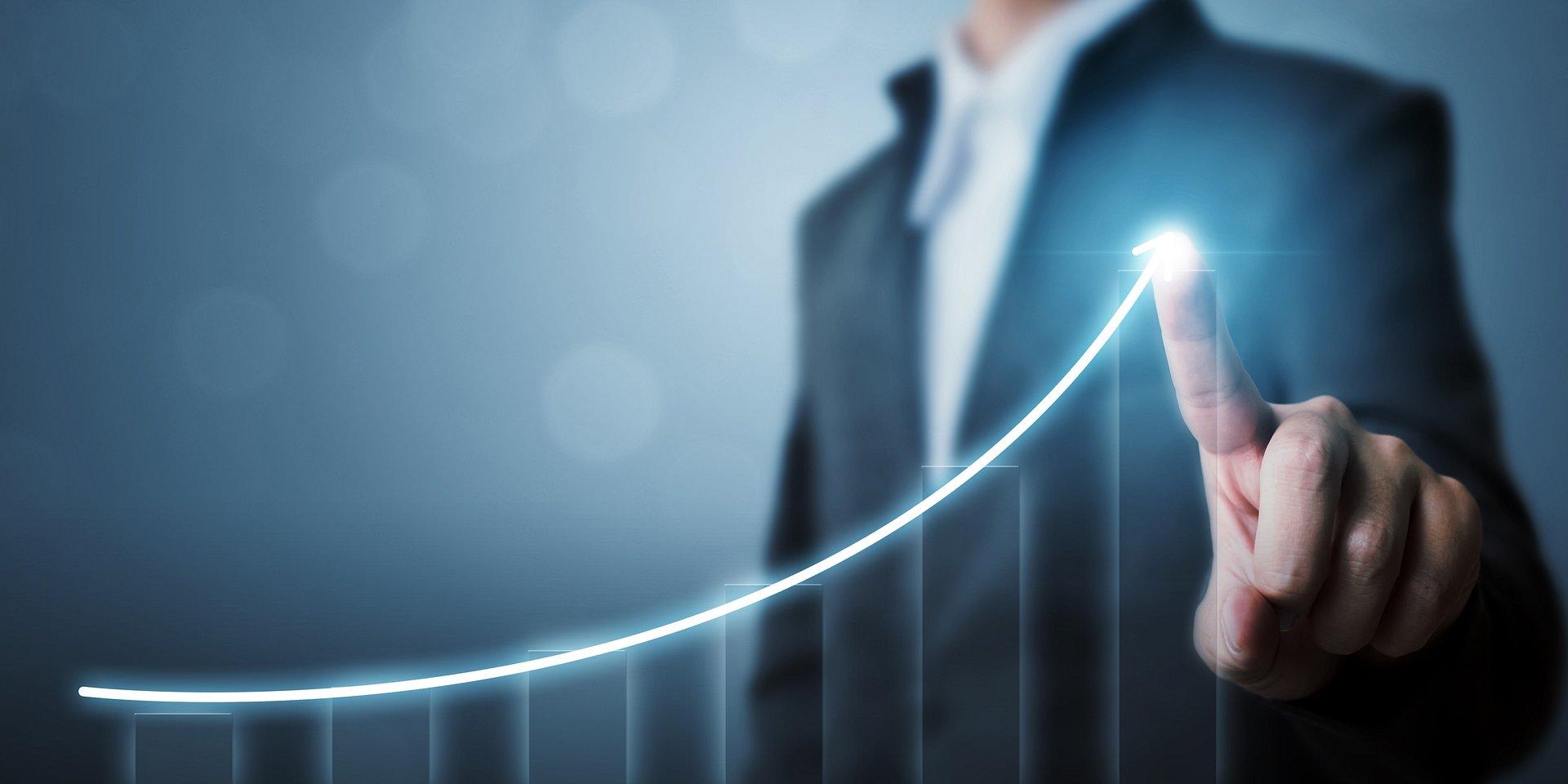 Colliers International bada obecność spółek z listy Fortune Global 500 w krajach CEE-6