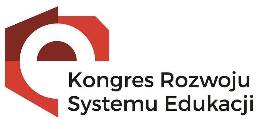 II Kongres Rozwoju Systemu Edukacji, 18.09.2019 r.