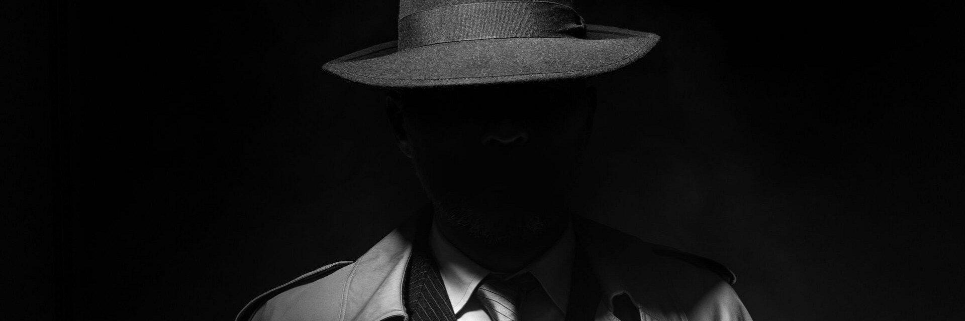 """Mafia lekowa w programie """"Superwizjer"""" - inspektorzy są zastraszeni, przestępcy bezkarni."""