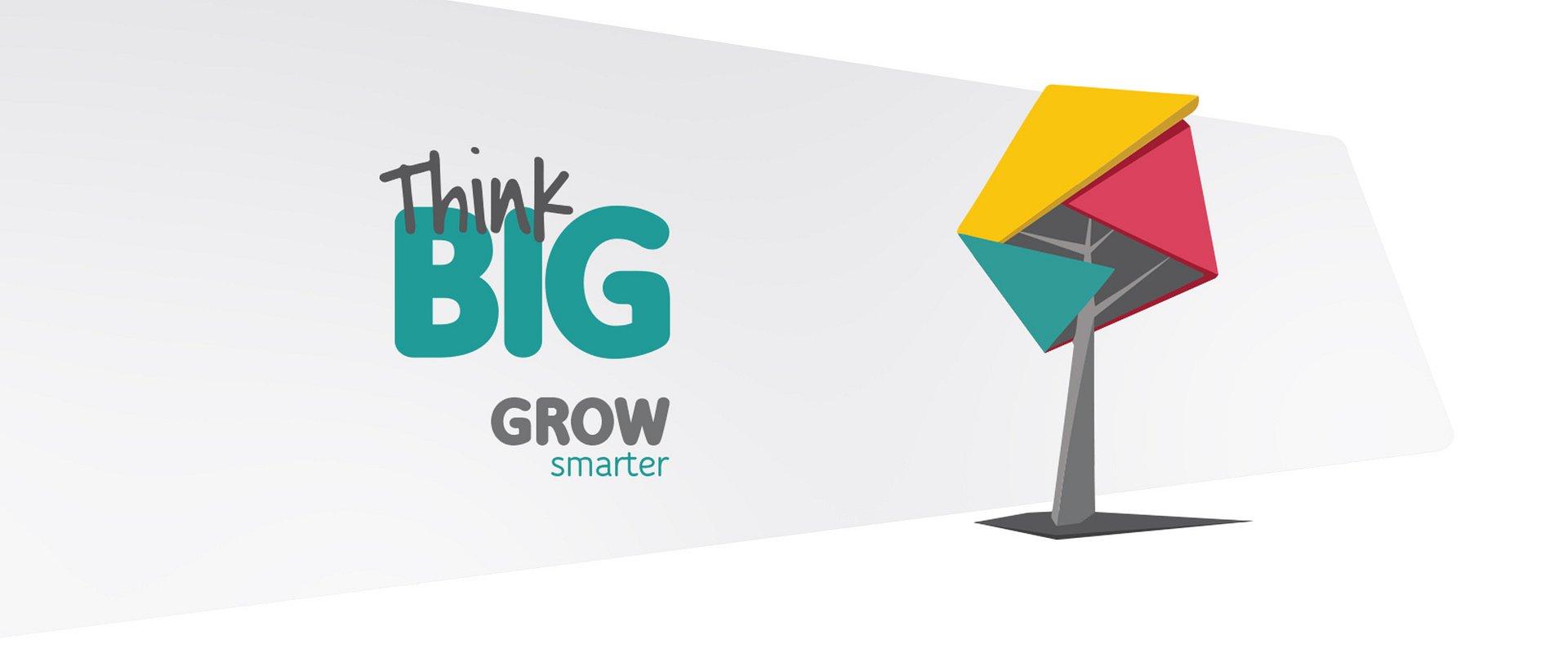 UPC Polska wraz z jurorami i partnerami przedstawia finalistów programu THINK BIG: Grow Smarter!