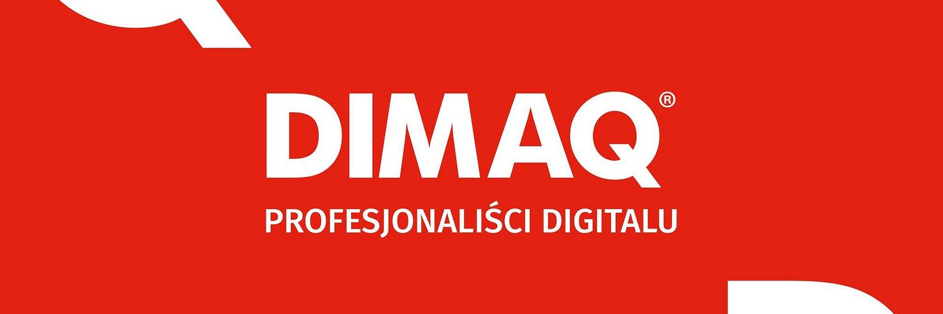 Spotkania Content Espresso z akredytacją DIMAQ!