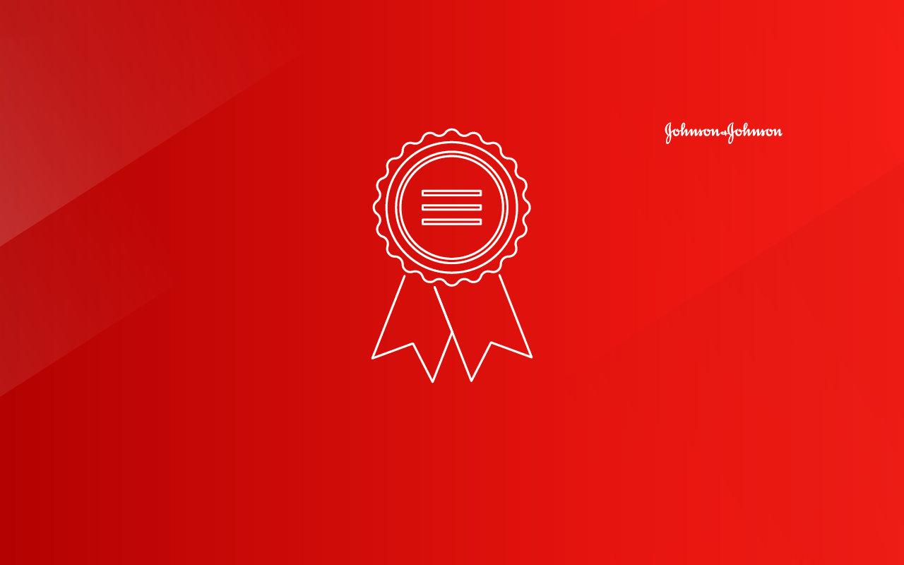 "Johnson & Johnson na #1. miejscu rankingu ""Barron's"""