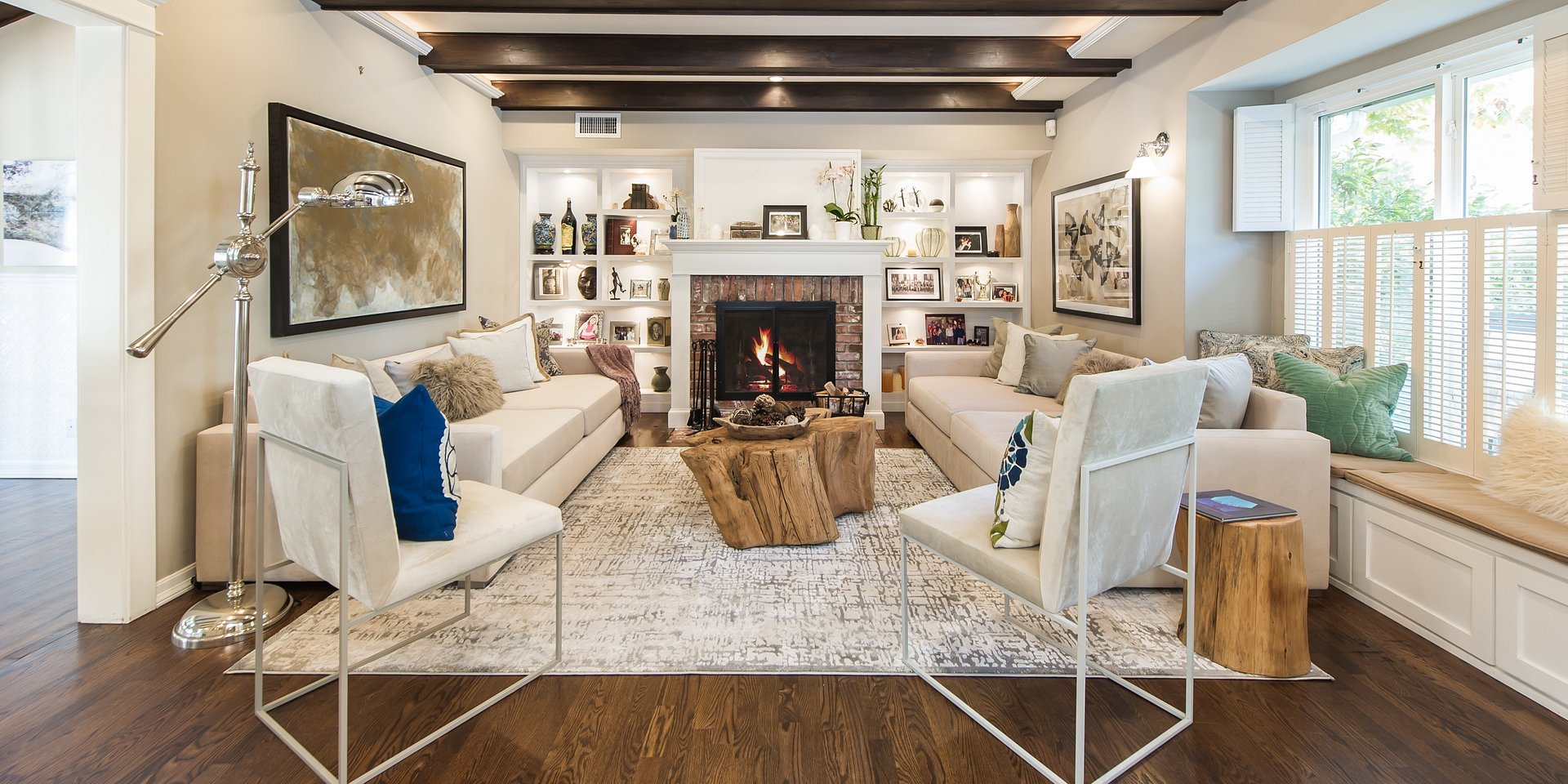 Coldwell Banker Residential Brokerage Lists Bel Air Property for $2.158 Million