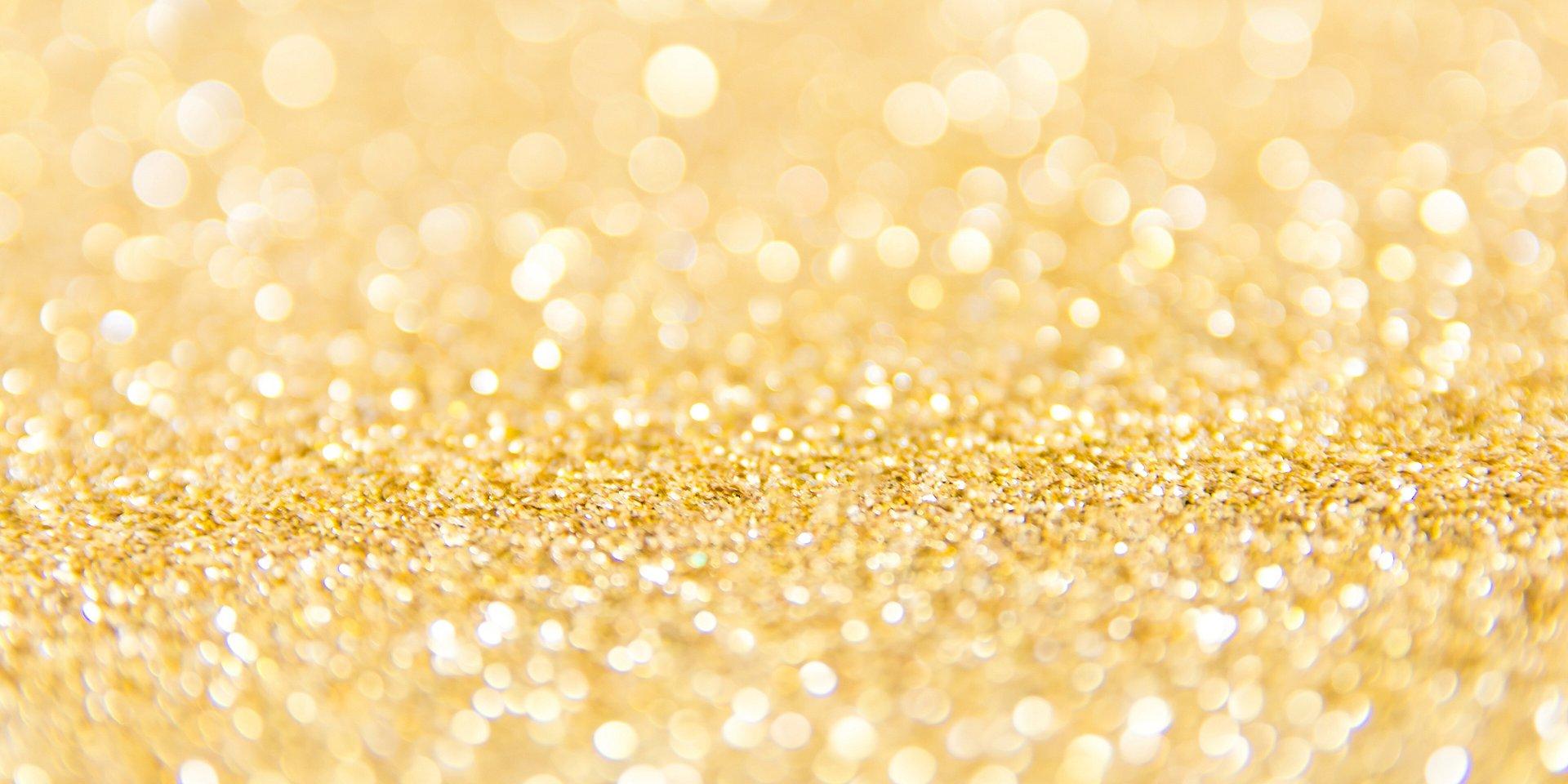 Kawior i złoto – bogactwo minerałów dla Twojej skóry