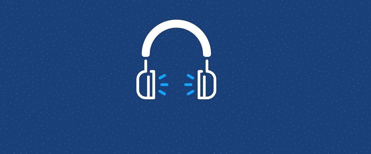 Jak sprzedawać produkty z niską marżą? – Podcast Mistrzowie eCommerce home.pl #30