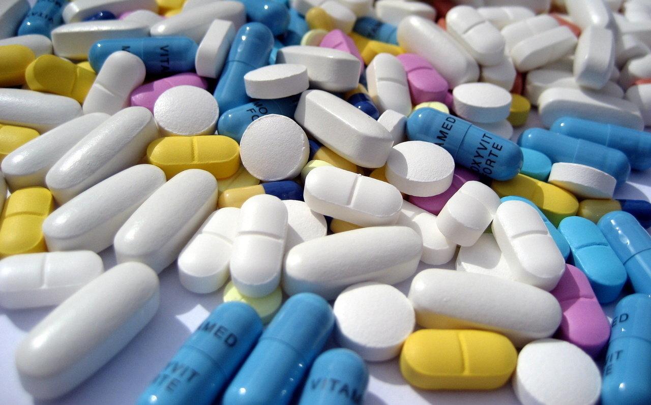 """Sprzeciw Fundacji Lege Pharmaciae wobec """"Apteki dla aptekarza"""""""