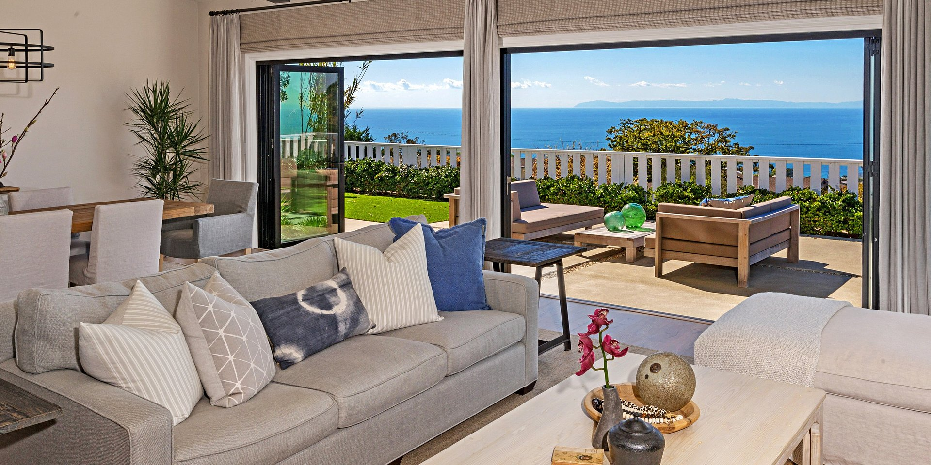 Coldwell Banker Residential Brokerage Lists Laguna Beach Property for $3.295 Million