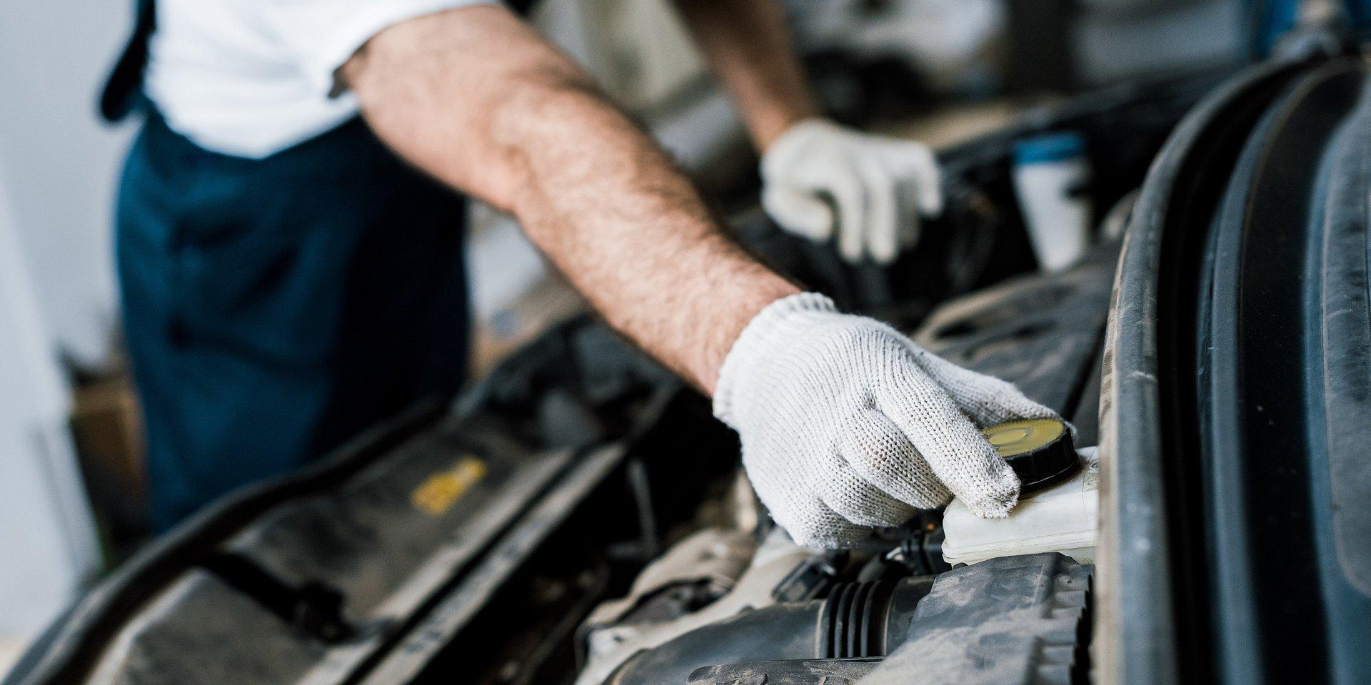 Zjawisko L.S.P.I – kiedy występuje i jak wpływa na silnik?