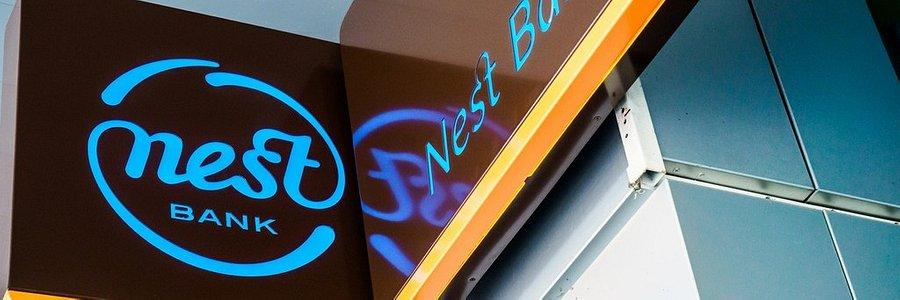 Nest Bank otrzymał zgodę KNF na działalność jako TPP