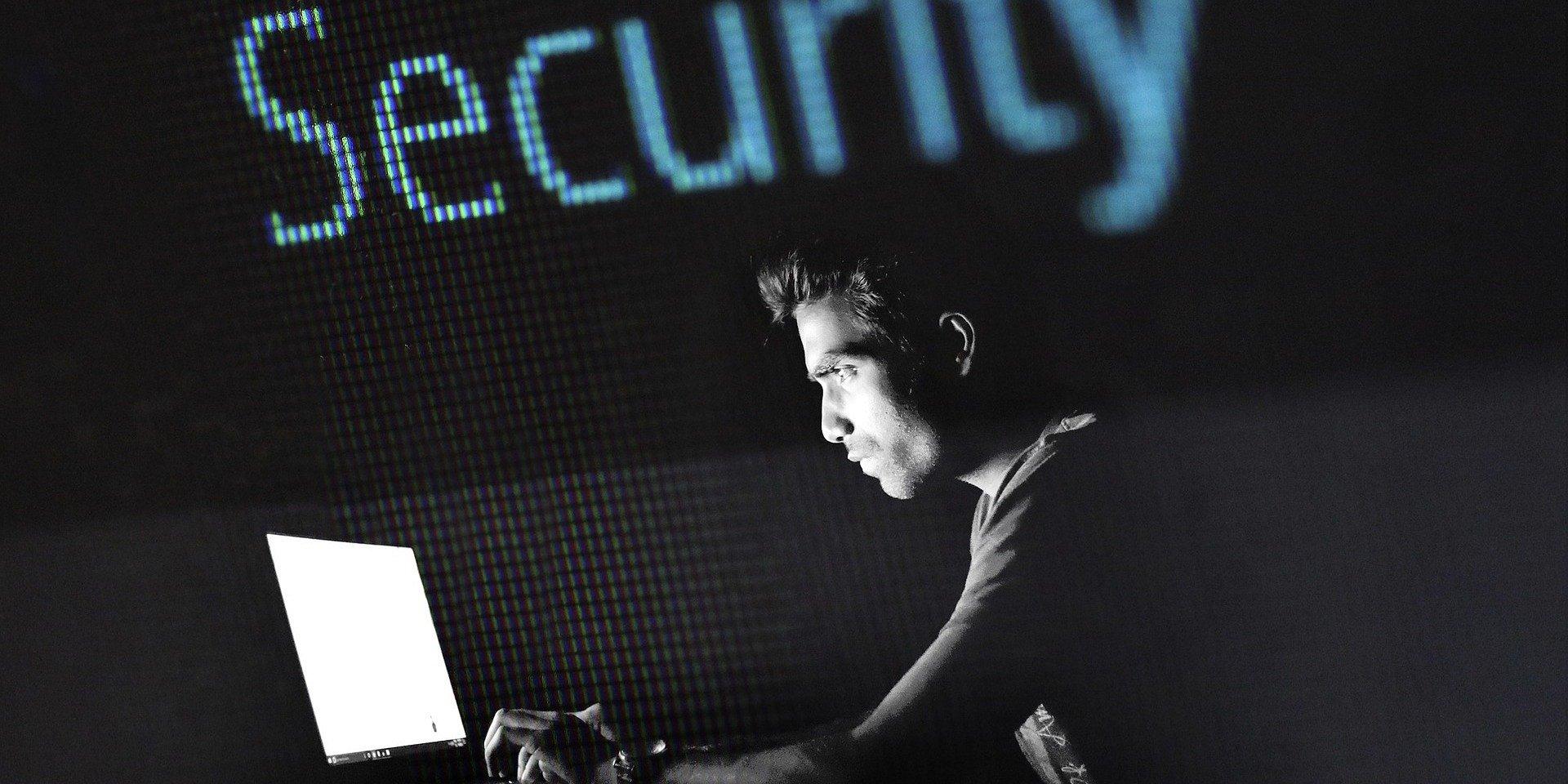 Malware i botnet? Poznaj największe zagrożenia w sieci