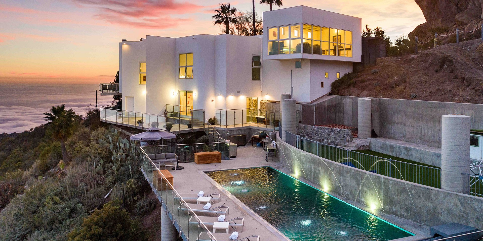 Coldwell Banker Residential Brokerage Lists Malibu Property for $3.5 Million