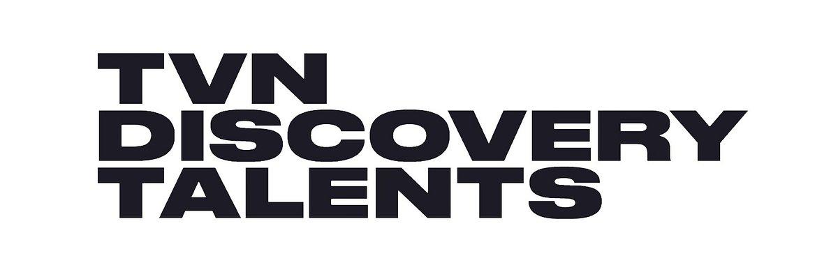 Inauguracja platformy TVN Discovery Talents