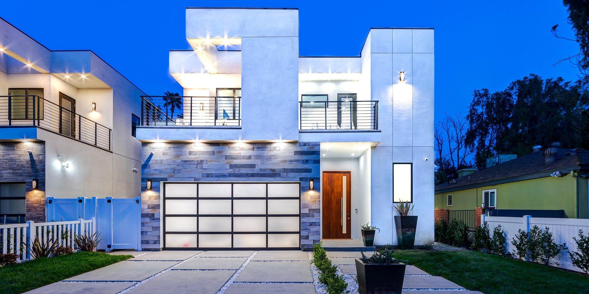 Coldwell Banker Residential Brokerage Lists Sherman Oaks Property for $2.199 Million