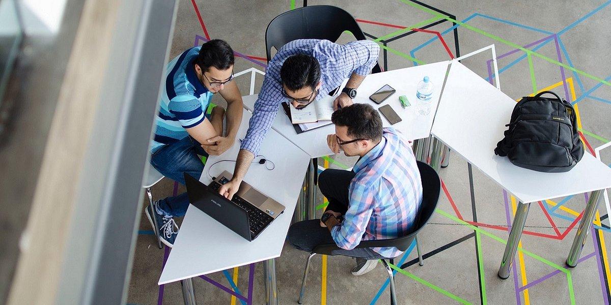 Technologia CISCO SD-WAN - startuje cykl szkoleń dla biznesu