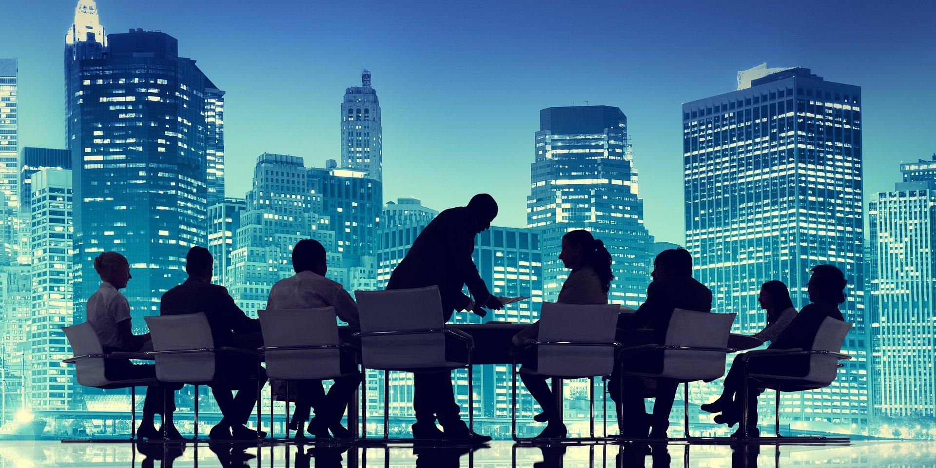 Inwestorzy dywersyfikują portfel i wchodzą na rynek alternatywny. CBRE zmienia strukturę odpowiadając na aktualne oczekiwania klientów