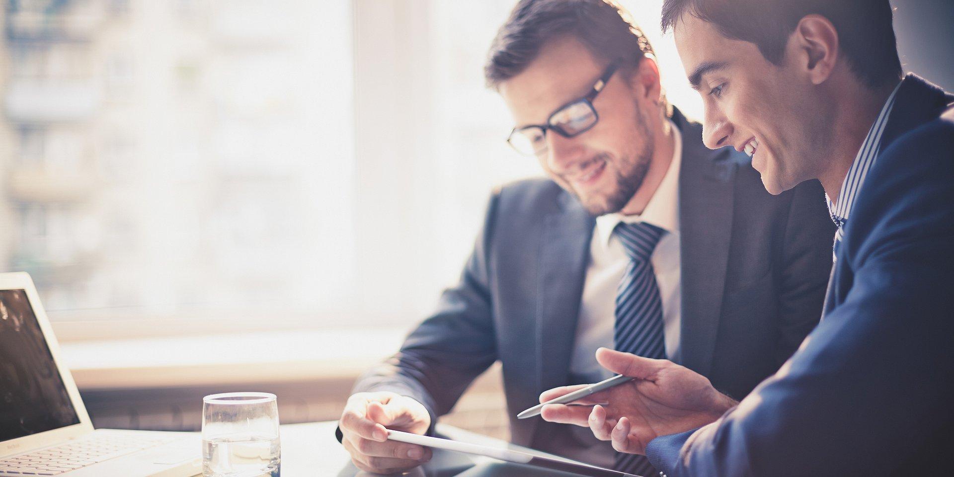 CBRE i redNet Property Group zawierają partnerstwo strategiczne. CBRE umacnia się na rynku mieszkaniowym