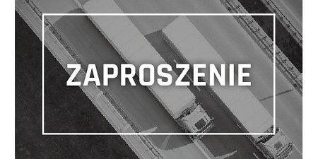 """Autostrady do granic – raport o drogach Multiconsult Polska"""