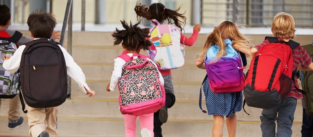 Lokalizator GPS dla dziecka –rozsądek czy inwigilacja?