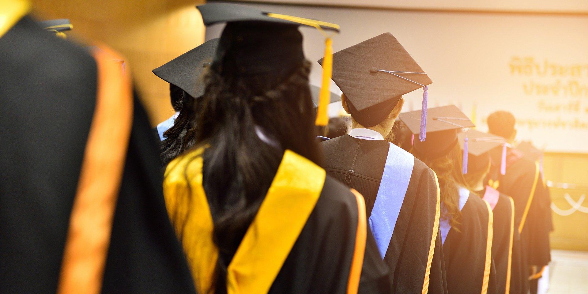 CBRE poprowadzi zajęcia dla studentów w Szkole Głównej Handlowej