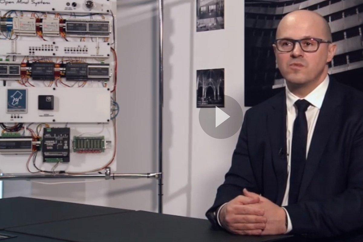 GoPL. Polskie firmy wspierają nowoczesny przemysł