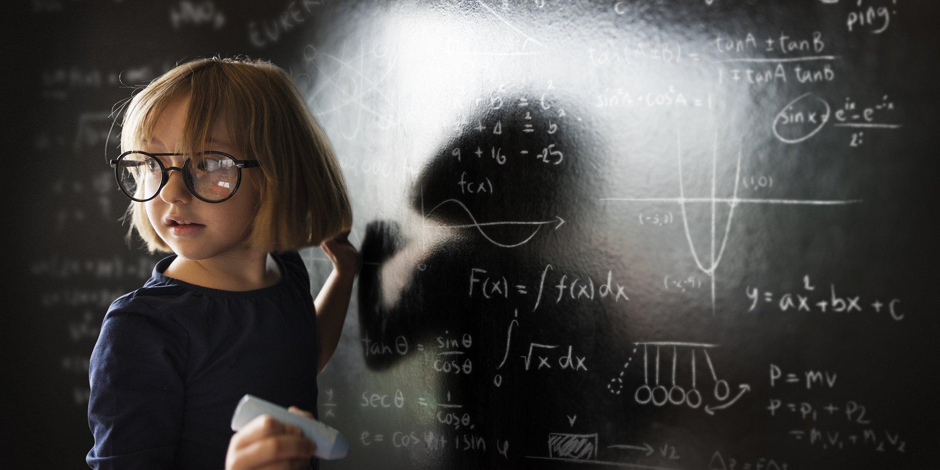Network Design University. Class #1 – Networking. Start small… think big!