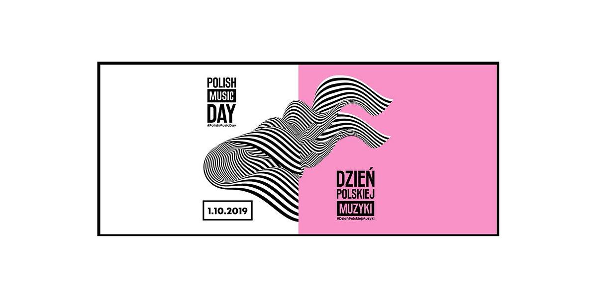 Dzień Polskiej Muzyki we wtorek, 1 października