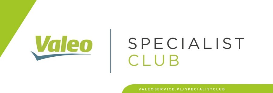 Nowy w pełni cyfrowy program lojalnościowy Valeo