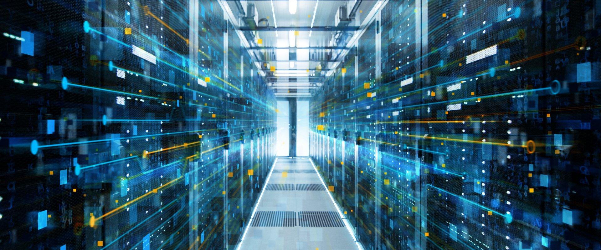 Komputronik Biznes z rozwiązaniami hiperkonwergentnymi. Demo VxRail dostępne dla klientów