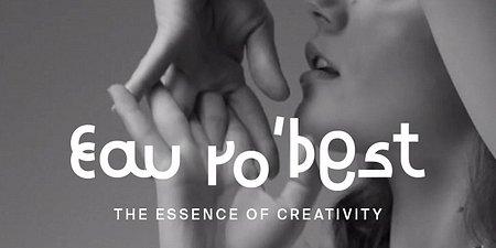 Przedłużyliśmy zgłoszenia do Young Creatives Eurobest 2019Czekam na Was do 08.10!