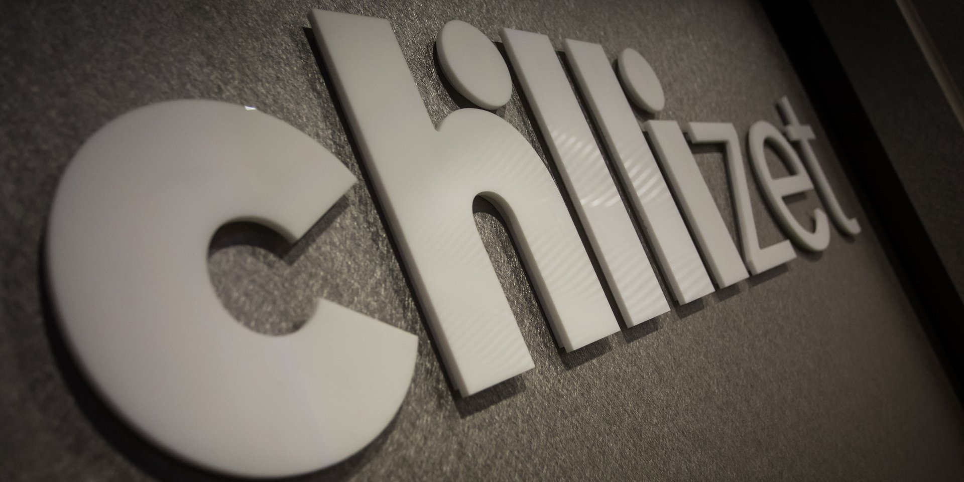 Nowa dyrektor muzyczna Chillizet