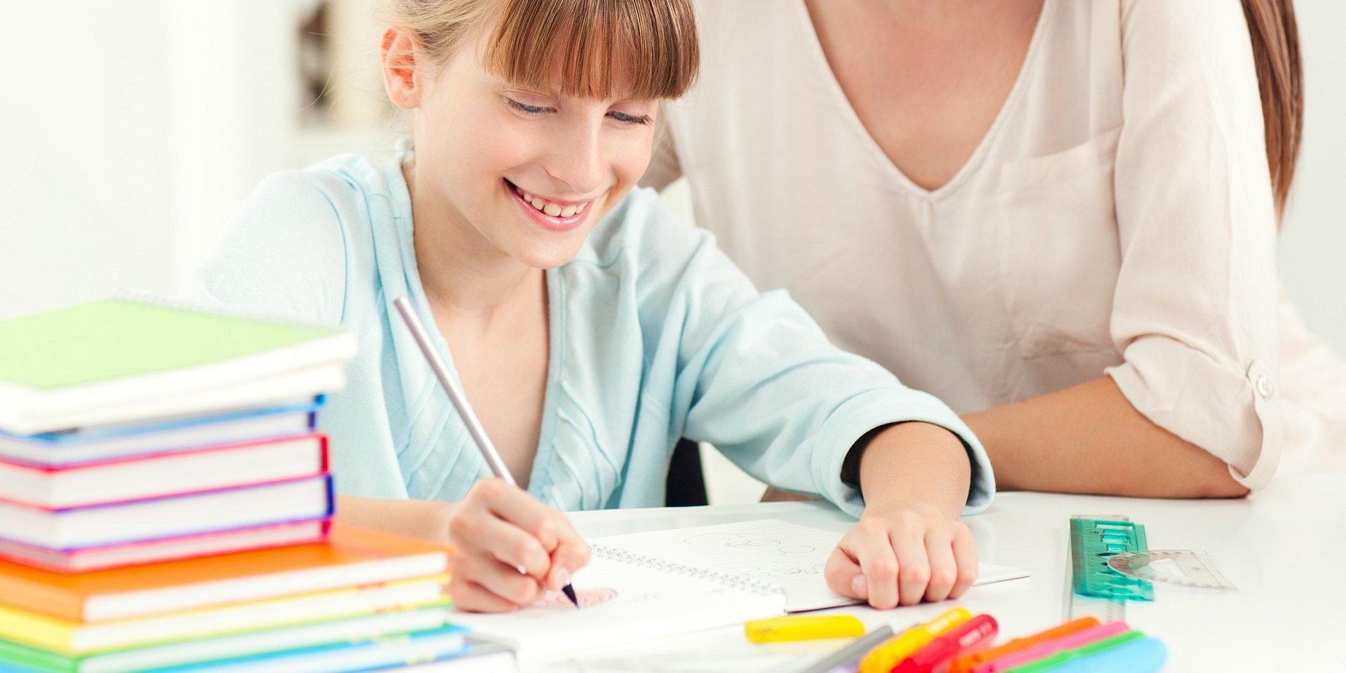 6 sposobów na obniżenie kosztów wydruku materiałów szkolnych w domu