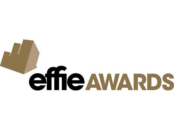 24/7Communication z największą liczbą nominacji wśród agencji PR w Effie Awards Poland 2019