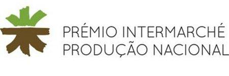 Prémio Intermarché Produção Nacional garante entrada directa na grande distribuição