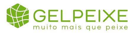 GELPEIXE reforça aposta no mercado externo na maior feira mundial de alimentação e bebidas
