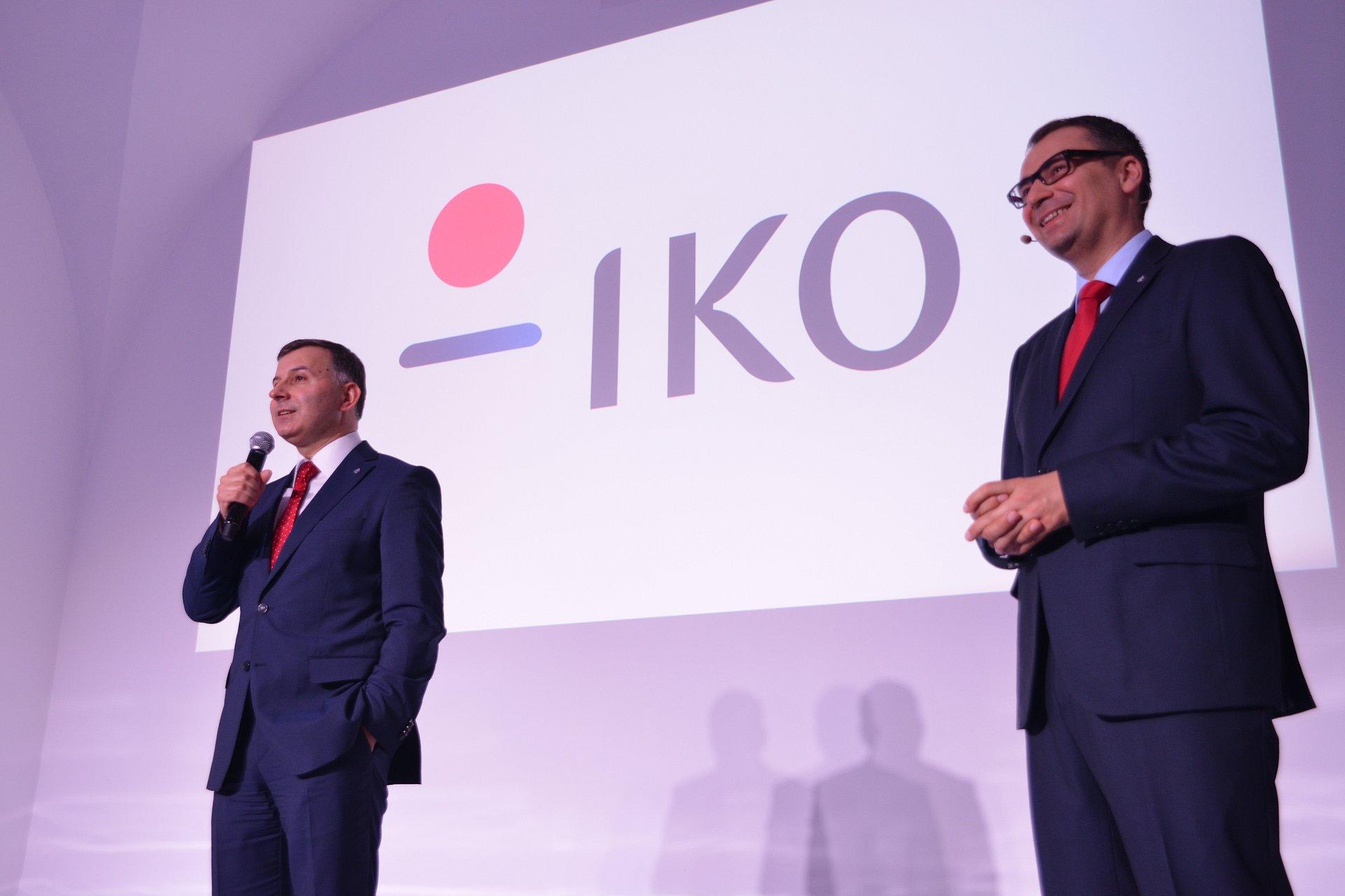 PKO Bank Polski's mobile revolution